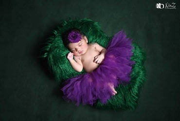 best newborn photographer in dhaka bangladesh