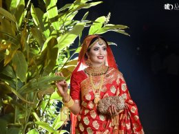 wedding photography dhaka bangladesh